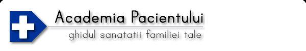 Academia Pacientului