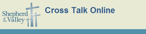 cross_talk_online