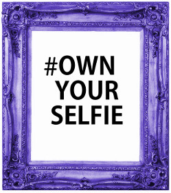 #OwnYourSelfie Young Women's Summit Sat 22nd Nov 14