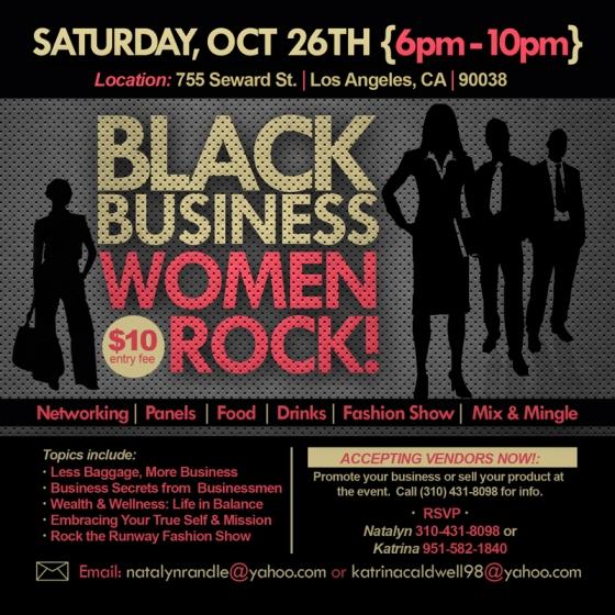 BBWR Invite
