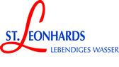 st-leonhards