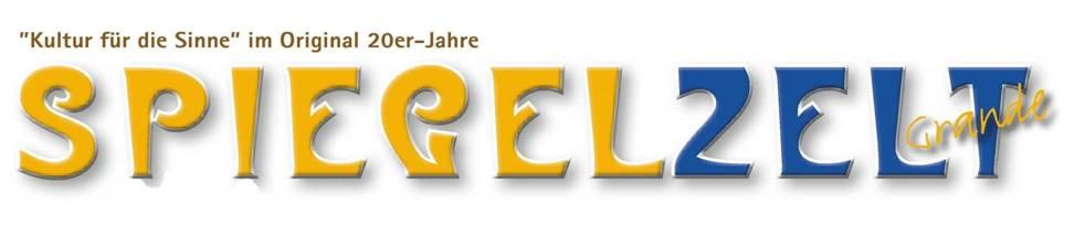 Kulturtipp Westerwald