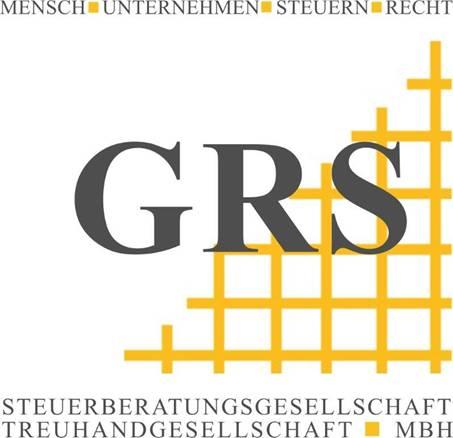 WWW.GRS-CONSULT.DE