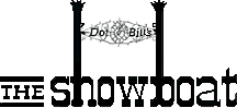Showboat Riverboat Logo