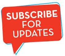 Subscribe for updates - it's Free!