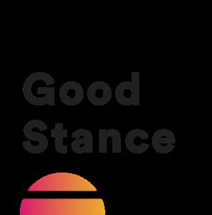 Good Stance