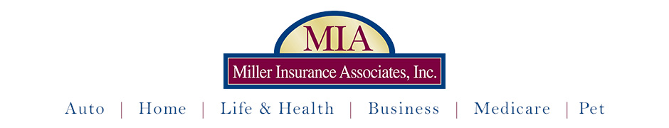 Miller Insurance Associates, Inc.