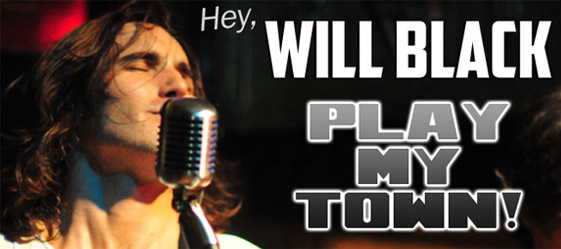 CLICK HERE so I can PLAY YOUR TOWN :)