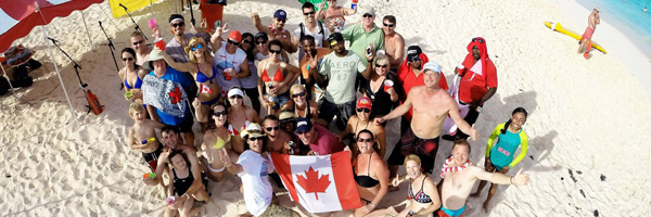 PIC - Canada Day 4