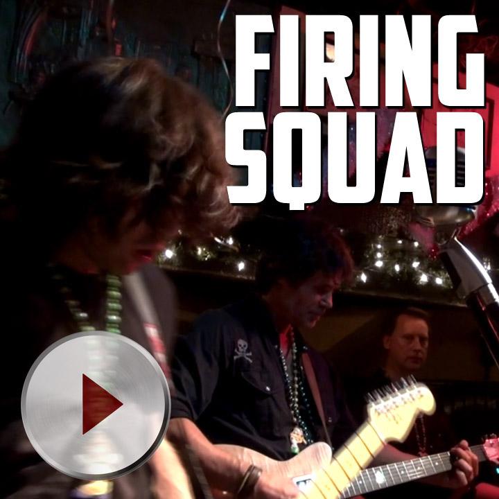 """PLAY VIDEO """"Firing Squad"""""""