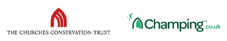 CCT logo images