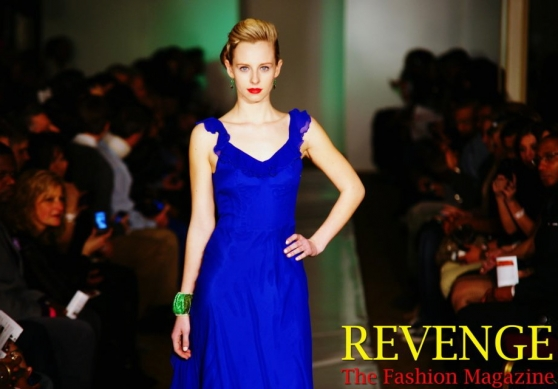 runway photo