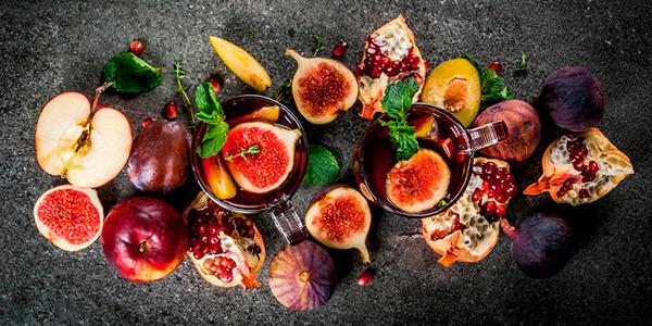 10 Videorecetas Vegetarianas