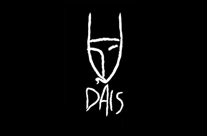 Dais Records ten years anniversary events