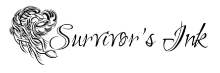 Survivor's Ink Email List