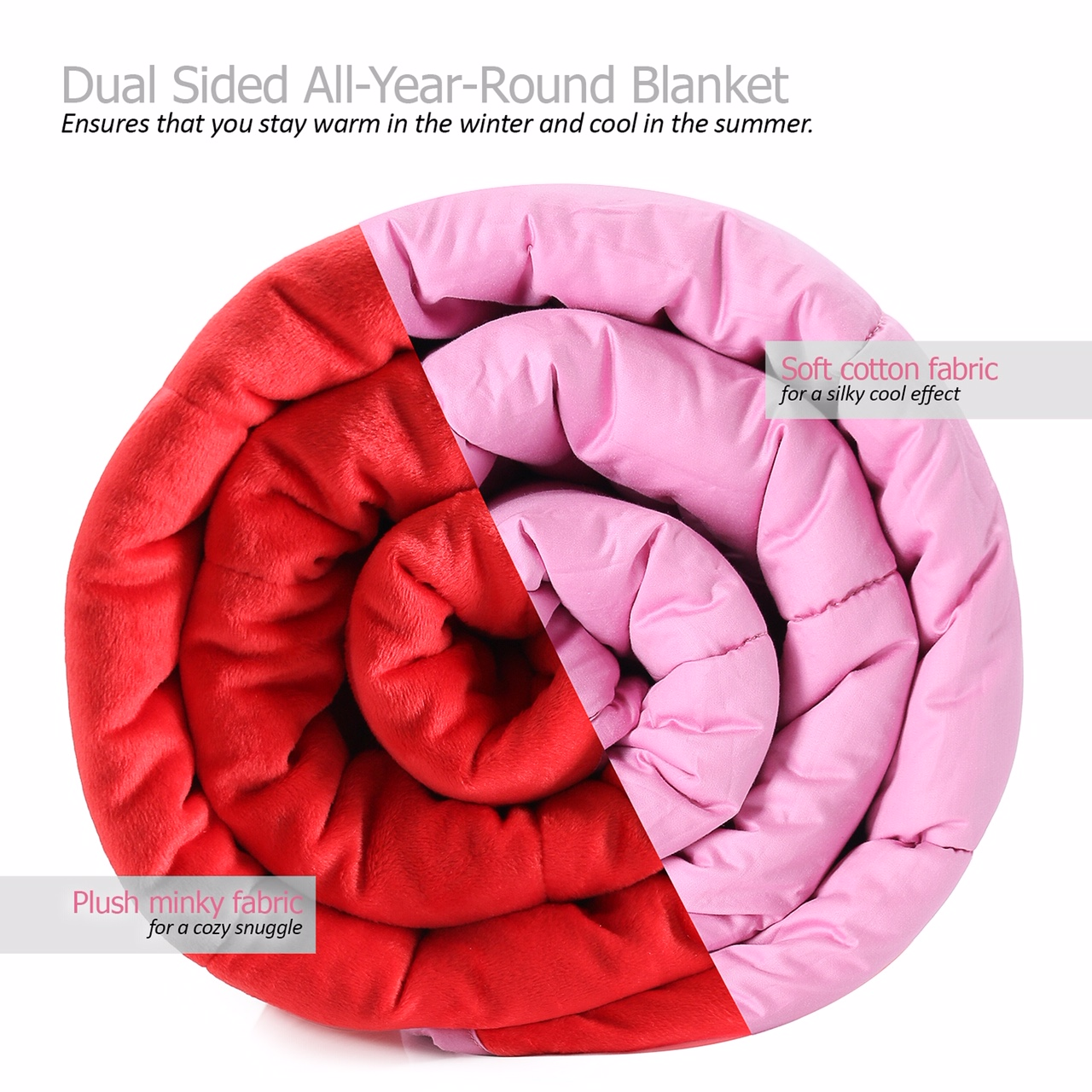 kids and pets weighted blankets thunder bay