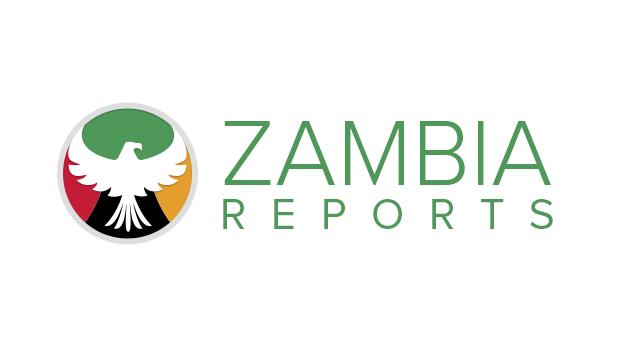 Zambia Reports
