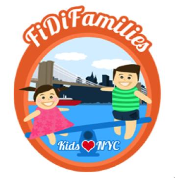 > FiDi Families