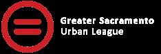 Greater Sacramento Urban League Logo