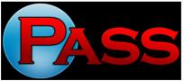 PASS Training & Compliance