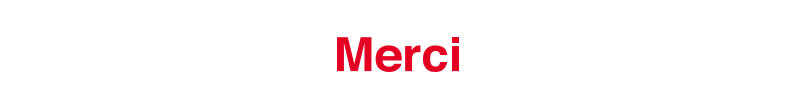 logo merci paris pour shoponline.support
