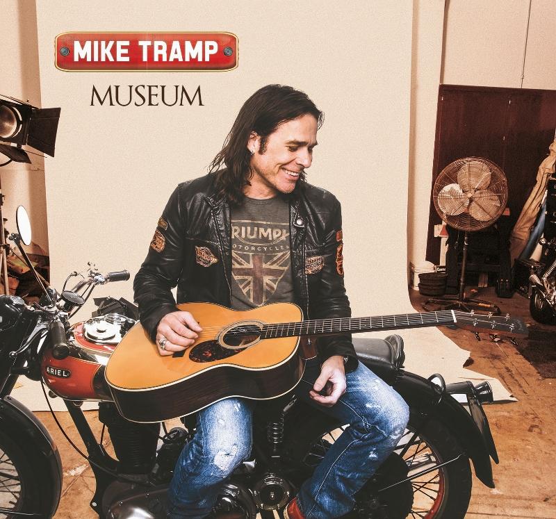 Mike Tramp - Museum (2014) 043386d2-7ef4-4363-9feb-3e5185bdf205