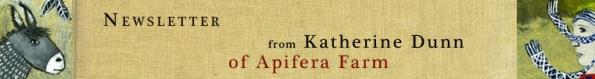 http://www.apiferafarm.blogspot.com