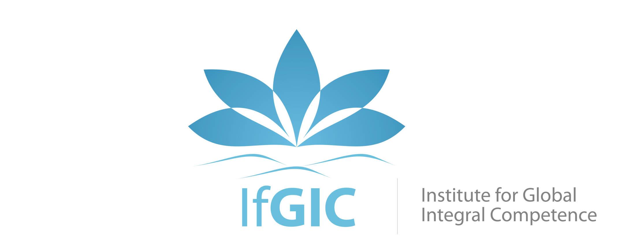 IfGIC