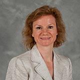 WIE Director Christine Valle
