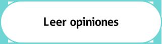 Leer opiniones