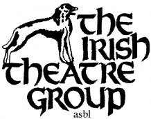 The Irish Theatre Group asbl