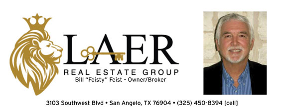 Laer Real Estate