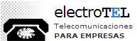 ElectroTel Telecomunicaciones para Empresas