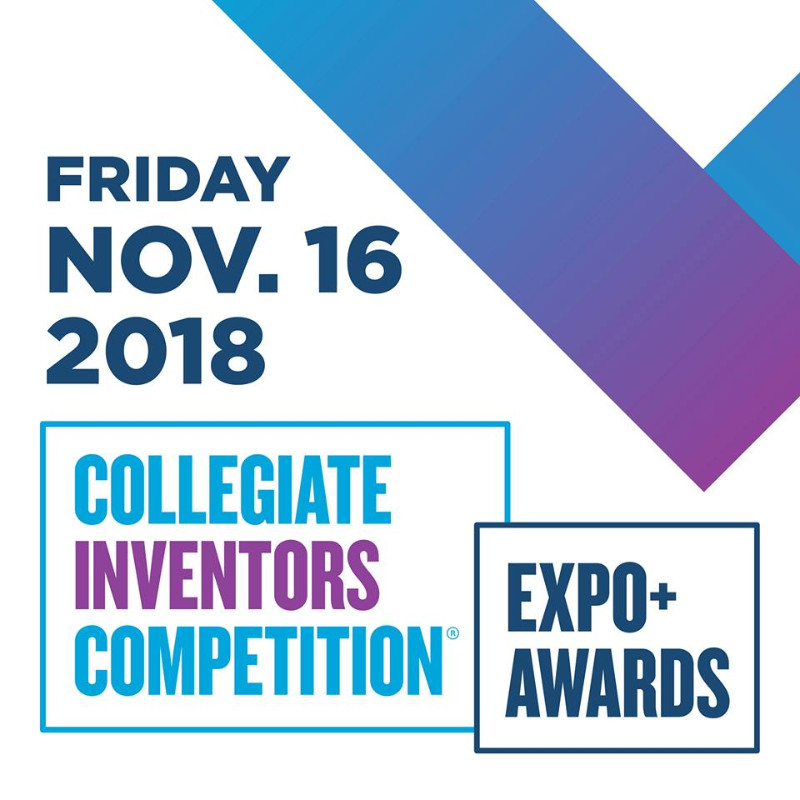 College Inventors Competition