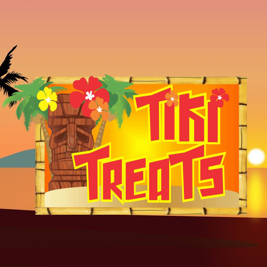 Tiki Treats