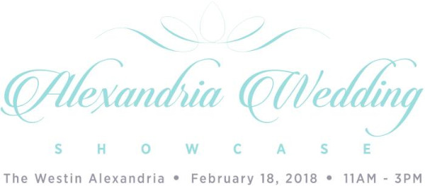 Alexandria Bridal Showcase
