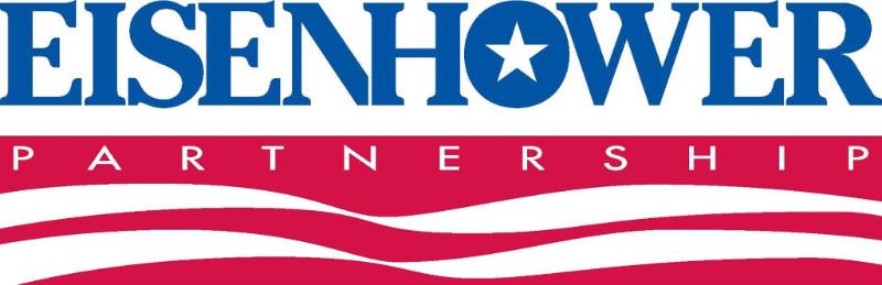 Eisenhower Partnership