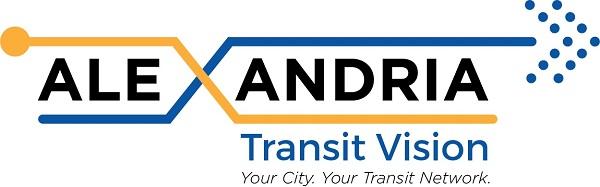 Alexandria Transit Vision