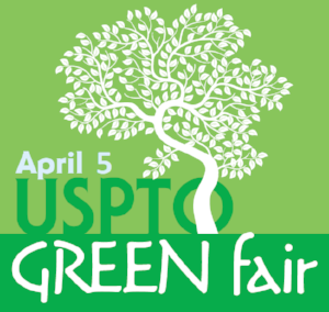 USPTO Green Fair