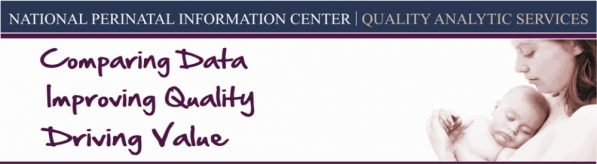 National Perinatal Information Center/Quality Analytic Services