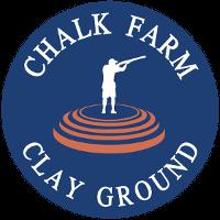 Chalk Farm Clay Ground