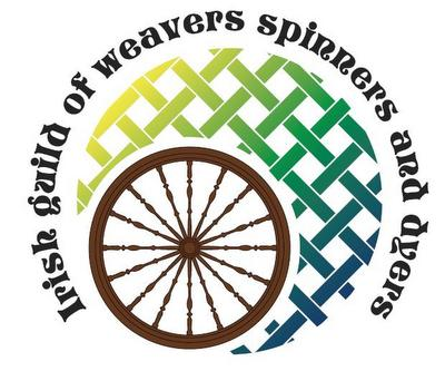 Irish Guild of Weavers Spinners and Dyers
