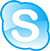 http://www.skype.com/es/