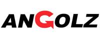 Angolz.com