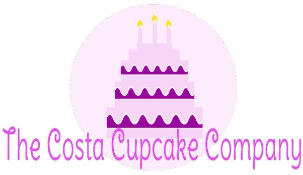 10% off at The Costa Cupcake Company