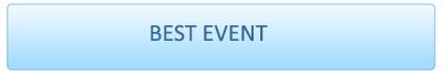 Best Event