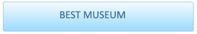Best Museum