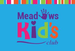 Meadows Kids Club