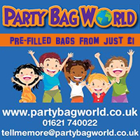 Party Bag World