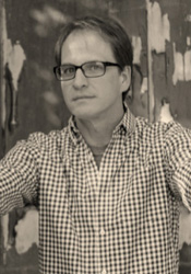 S.W. Lauden